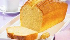 Easy Cinnamon Roll Bread – Home Family Recipes Easy Soup Recipes, Crockpot Recipes, Great Recipes, Cake Recipes, Family Recipes, Cinnamon Roll Bread, Cinnamon Rolls, Honey Garlic Pork Chops, Smooth Cake