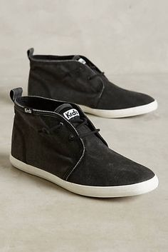 6415a67e56 Keds Chukka High Top Sneakers Chukka Sneakers