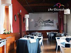 #turismoenchihuahua #visitachihuahua #ah-chihuahua chihuahua, chihuahua, turismo en chihuahua, estado de chihuahua, visita chihuahua, CHIHUAHUA, estado de chihuahua, vacaciones en chihuahua, hoteles en chihuahua, hoteles, viaje a chihuahua.