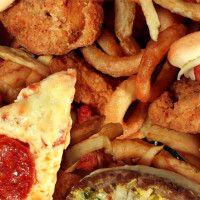 DIABETES E NUTRIÇÃO: O QUE SÃO CALORIAS VAZIAS?
