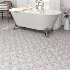 bathroomfloor tile