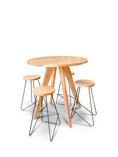 description * australian made * available in stainless steel or powdercoat * large range of seat options including solid timber, upholstered, compact laminate dimensions * width: * depth: * height: Warranty 3 years commercial