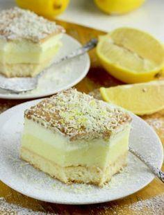 Sweets Cake, Cupcake Cakes, Dessert Dishes, Dessert Recipes, Potica Bread Recipe, Baking Recipes, Cookie Recipes, Mini Pastries, Cake Tasting