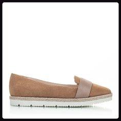 Eva Lopez Leder Damen Espadrilles Sommer for sale Espadrilles, Partner, Mary Janes, Slippers, Slip On, Best Deals, Link, Sneakers, Shoes