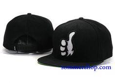 c0f4e794311c Die 53 besten Bilder von Dope cap   Couture, Snapback hats und ...