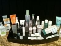 Before using Nerium spending more than you should.