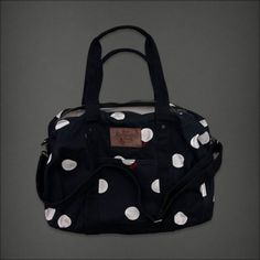 Cheap Abercrombie and Fitch Bags $50