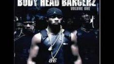 Body Head Bangerz – Body Head Bangerz Volume One [Vinyl Rip, - Petey Pablo, Cant Be Touched, Roy Jones Jr, Lil Boosie, Hip Hop Albums, Hip Hop Videos, I Cool, Losing Me, Album Covers