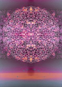 sacred geometry https://www.facebook.com/pages/Healthy-Vibrant-You/381747648567846