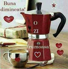 Betty Boop Pictures, Coffee Break, Espresso, Coffee Maker, Kitchen Appliances, Samar, Anna, Pictures, Espresso Coffee