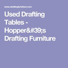 Arc document solutions paper printing binding strips blueprint used drafting tables hoppers drafting furniture malvernweather Images