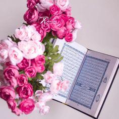 online Quran memorization classes for kids and adults and sisters Islamic Images, Islamic Messages, Islamic Pictures, Quran Wallpaper, Islamic Quotes Wallpaper, Holy Quran Book, Tajweed Quran, Quran Sharif, Online Quran