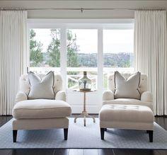 Sitting Area. Bedroom Sitting Area Design. Bedroom Sitting Area Design. #Bedroom #SittingArea