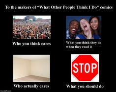 what_people_think.jpg