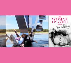 The #FIDM Blog: Upcoming Fashion Events at the Skirball Include a Talk with Diane von Furstenberg