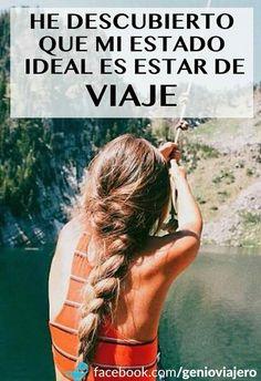 ESTADO IDEAL!!!