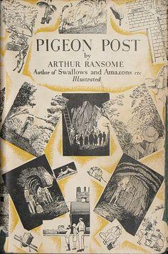 File:Pigeon Post cover.jpg