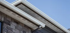 Get ideas and inspiration in the LP® SmartSide® Trim Siding gallery. See more.