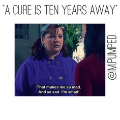 I LOVE Gilmore girls!! - - - - -  qotd: what's your favorite season? - - - - - - - - - - -  aotd: fall - - - - - - - - - - - -  #type1diabetes #typeonediabetes #typeone #gilmoregirls #gilmore #girls #meme #funny #type1 #t1d #diabetes #diabetic #chronicillness #instalike #instafollow #followforfollow #follow4follow #f4f #likeforlike #like4like #l4l #tagsforlikes #cure #bloodsugar by im.pumped