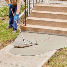 home repairs,home maintenance,home remodeling,home renovation Concrete Steps, Concrete Driveways, Concrete Floors, Walkways, Concrete Curbing, Concrete Coatings, Concrete Cement, Concrete Projects, Stained Concrete