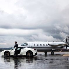 �� classy and luxury lifestyle by @tomclaeren | From the white F488 GTB to the Piaggio Avanti II  #Autos #Beauty #Books #Funny #Finance #Food #Games #Health #News #Pets #Sport #Soccer #Travel #FunnyGifs #Entertainment #Fashion #Quotes #Animals #Insurance #CarInsurance #Autoinsurancecompaniesquotes #Insurancequotesautoonline #Onlinequotesforautoinsurance #Bestautoinsurancequotes #Automotiveinsurancequote #Affordableautoinsurancequotes #Buyautoinsurance #Getautoinsurance #Automobilequotes…