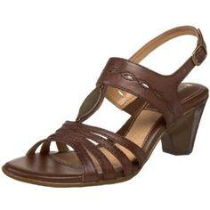 Naturalizer Women's Auburn Sandal,Coffee Bean Leather,4.5 M US (Apparel)  http://234.powertooldragon.com/redirector.php?p=B002RS4TN2  B002RS4TN2