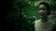 The Walking Dead 410