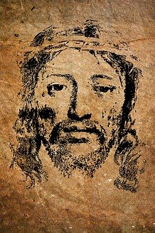 Find illustrations of Jesus. ✓ Free for commercial use ✓ No attribution required ✓ High quality images. Who Is Jesus, Jesus Face, Jesus On The Cross, Wood Canvas, Paper Design, Wood Wall Art, Wood Print, Jesus Christ, Vintage World Maps