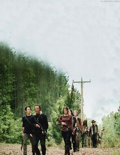 The Walking Dead The Walking Dead 2, Walking Dead Series, Walking Dead Funny, Walking Dead Wallpaper, Robin Hood Bbc, Dead Inside, End Of The World, Zombie Apocalypse, Carl Grimes