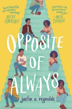 A (not by any means exhaustive) list of 30 superb young adult novels by black authors featuring black protagonists. Ya Books, Books To Read, Jack's Back, Kindle, Realistic Fiction, Black Authors, Young Adult Fiction, Best Love Stories, Books For Teens