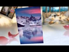 Video - I Live In #Chile: The Most #Beautiful Country in the World
