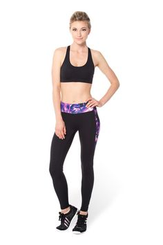 Purple Ninja Spikes - LIMITED › Black Milk ClothingNeed M maybe S in BNWT or BNWOT condition please