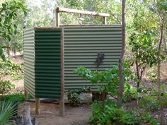 https://www.google.com.au/search?q=outdoor toilet shed