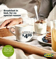 #IKEACatalog2016 L