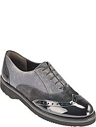 Paul Green Damenschuhe 1947-058