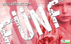 """Die verschiedenen Wallpaperformate für unsere Märzerscheinung """"Fünf: Schwarzwald Thriller 1""""  von Doris Rothweiler  findet ihr alle unter: www.bookshouse.de/wallpapers/"""