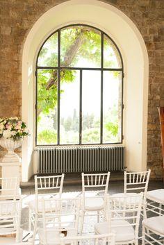 www.joelbedfordweddings.ca; Joel Bedford Photography; Tuscany Wedding; Castello di Vincigliatta