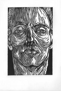 Wrinkle by evu0608