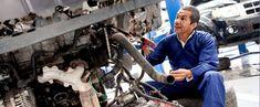 Seasonal Car Maintenance | AAA Exchange#CarMaintenance #CarInsurance