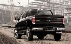 2011 ford f150 xlt - Google Search