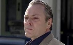 David leaves! Don't let it be another 17 years before you come back for Carol, #davidwicks #Michael French.