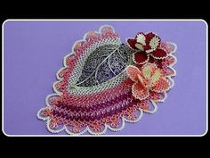 I designed a necklace with a needle Moda Emo, Needle Lace, Diy Schmuck, Diy Crochet, Tatting, Piercings, My Design, Diy And Crafts, Jewelery