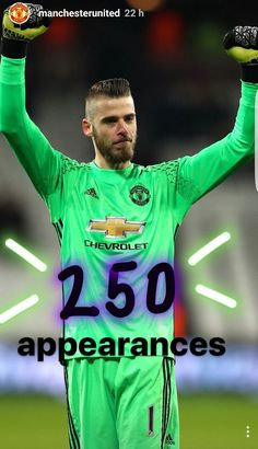 Love Sports Buzz - Best sports stories, beautifully told Premier League, Fire, News, Sports, Mens Tops, T Shirt, Beauty, Hs Sports, Supreme T Shirt