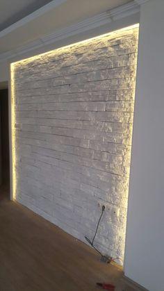 Rgt yapı Rize 05326337101 Taş duvar uygulaması