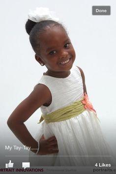 Beautiful Black Babies (114 photos) | PINteresting Pictures