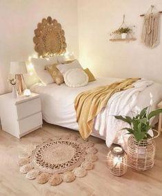 59 comfortable bedroom designs you must make your room design 21 Design Room, Interior Design Living Room, Living Room Designs, Bedroom Designs, Room Decor Bedroom, Home Bedroom, Bedroom Ideas, Bedrooms, Modern Bedroom