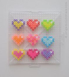 Hearts-Pixel-Bead-Art-1