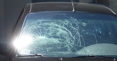 If you are in Midland, then you will get many companies which offer Auto glass #windscreen_repair services for your vehicle at an affordable price. Such CSR windscreens have experts who offer to repair of cracked screen and also suggest replacing the current windscreens.
