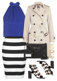 """Untitled #1192"" by erinforde ❤ liked on Polyvore"