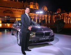 For Sachin Tendulkar, passion for swanky cars comes second to cricket  Read more at http://www.rushlane.com/for-sachin-tendulkar-passion-1295343.html